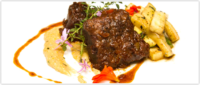 Piedmontese.com | Coffee-Braised Short Ribs With ...