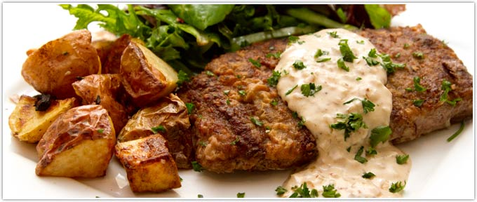 Piedmontese.com | Great Recipes for Rib Roast, Pot Roast ...
