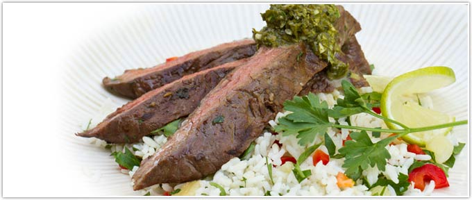 ... com | Great Recipes for Rib Roast, Pot Roast, Strip Steaks, and more
