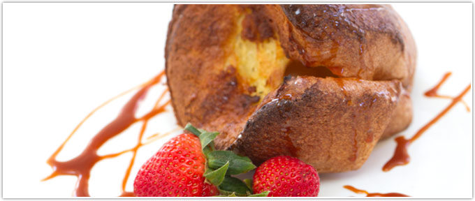 Over-The-Top Popovers