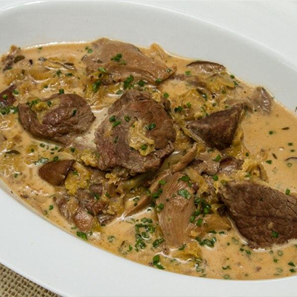 Piedmontese.com   Stout Beef Stew Recipe