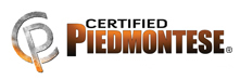 Certified Piedmontese® By Great Plains Beef